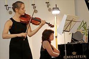 Konzert am 07.09.2008 in Neu-Isenburg (Fotograf Postl)
